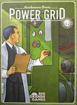 Power Grid - Box