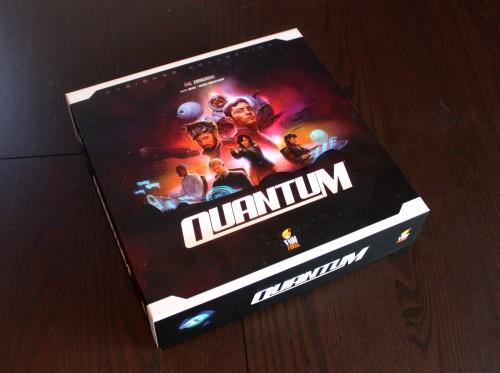 quantum_boxcover