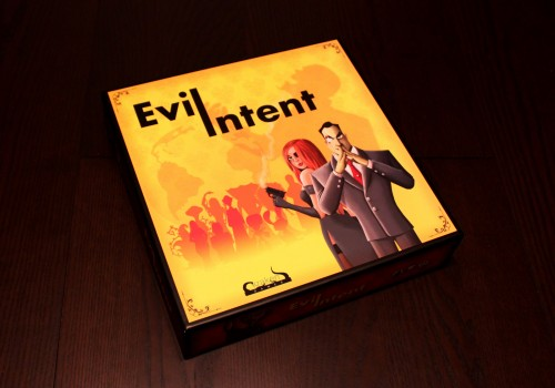 evilintent_boxcover