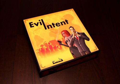 evilintent_boxcover