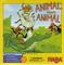 Animal Upon Animal - Thumb