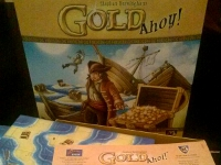 Play 2014-Sep-15 - Gold Ahoy