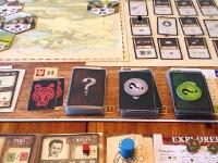 Play 2014-Sep-22 - Robinson Crusoe