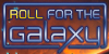 Roll for the Galaxy - Logo