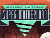 Super Motherload - Logo