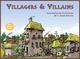 Villagers & Villains - Thumb
