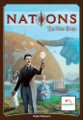 Nations Dice - Cover