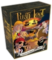 Pirate Loot - Cover