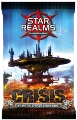 Star Realms Crisis - Cover