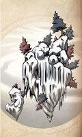 oA2 - Snowtide 8