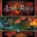LotR Card Game