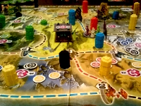 Play 2014-Jan-19 - Lords of Xidit