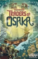 Traders of Osaka - Cover