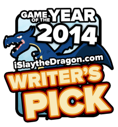 writerspick-2014