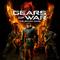 Gears of War - Thumb