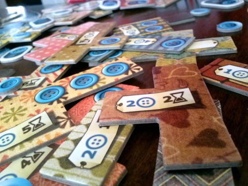 Play 2015-Apr-13 - Patchwork