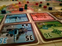 Play 2015-Apr-20 - Power Grid