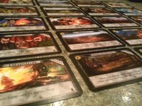 Play 2015-Apr-27 - Dominion
