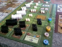 Play 2015-Apr-6 - Fields of Arle