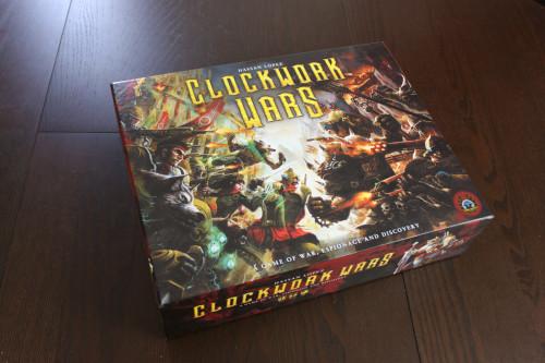 ClockworkWars_Boxcover