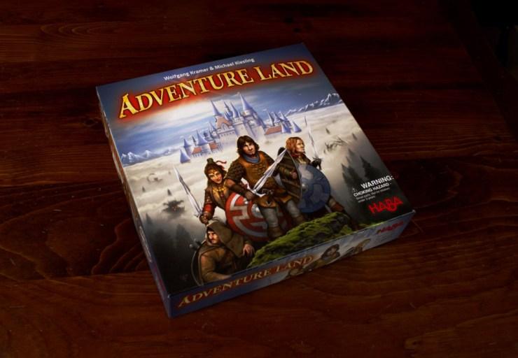 AdventureLand_BoxCover