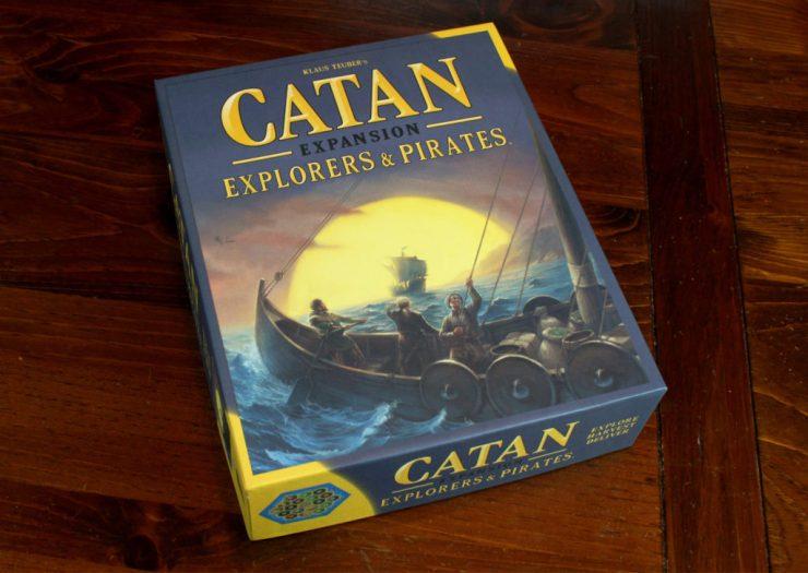 CatanExplorersPirates_BoxCover