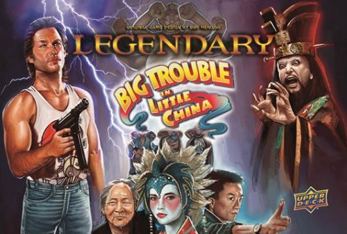 big-trouble_jwwvz6