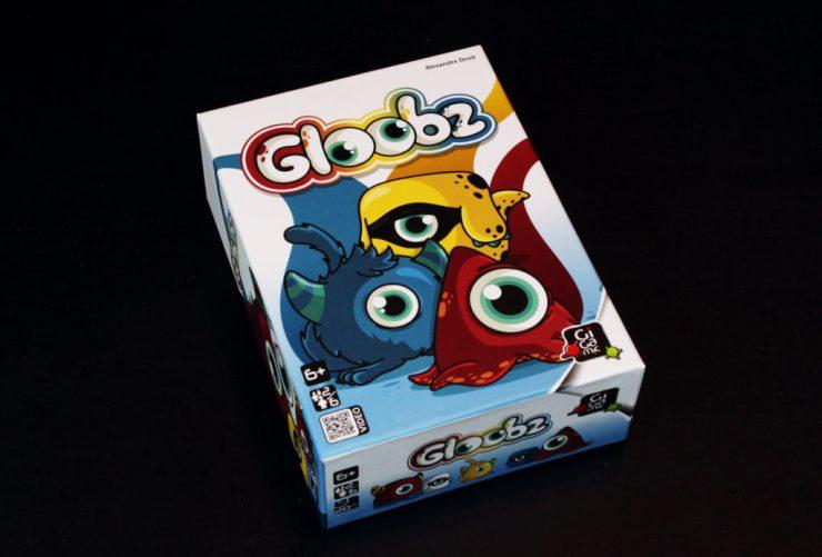 Gloobz_BoxCover