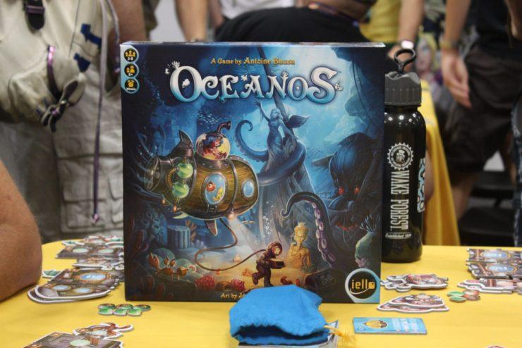 Oceanos_Box