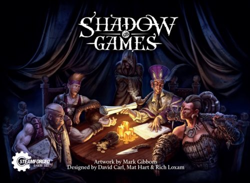 shadow_games_box_qesoow