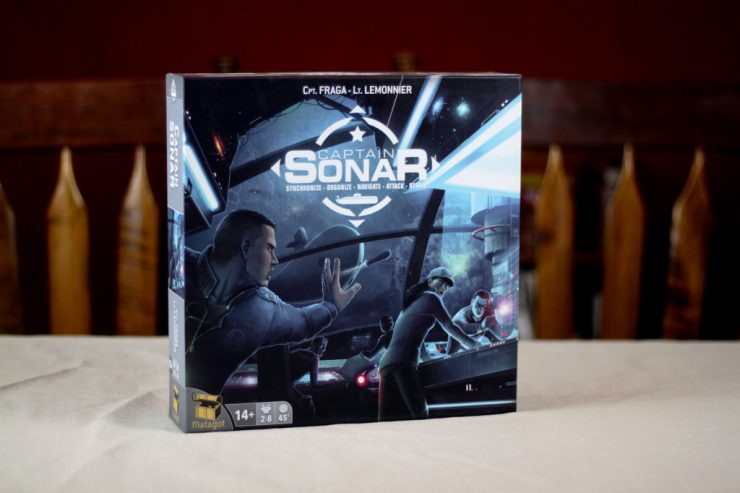 captainsonar_boxcover
