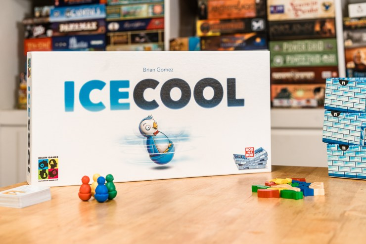 ice-cool-1-of-8