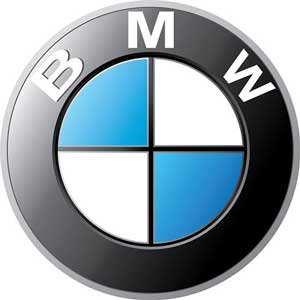 Bmw Logo, History Timeline And List Of Latest Models
