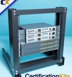 cisco ccna 200 125 standard kit [ 4000 x 4780 Pixel ]