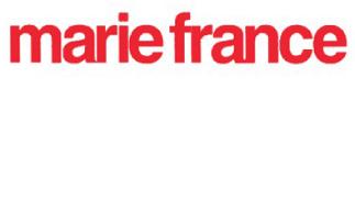 Dentapass dans MARIE FRANCE