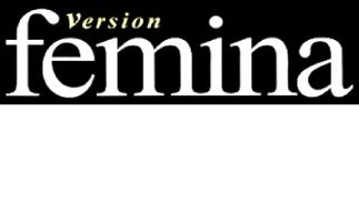 Dentapass dans VERSION FEMINA