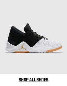 Jordan shoes women also how can find in their size eastbay blog rh