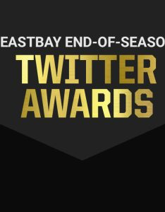 Eastbay end of season twitter awards also how women can find jordan shoes in their size blog rh