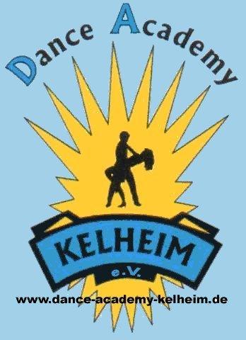 Dance-Academy-Kelheim