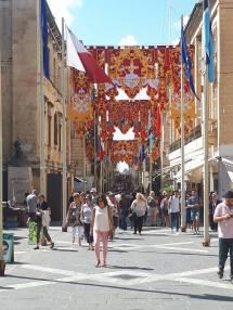 Stay Famous British Hotel In Valletta Malta