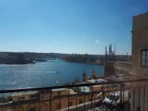 Thirsty Thursdays Top 6 Bars In Valletta Malta