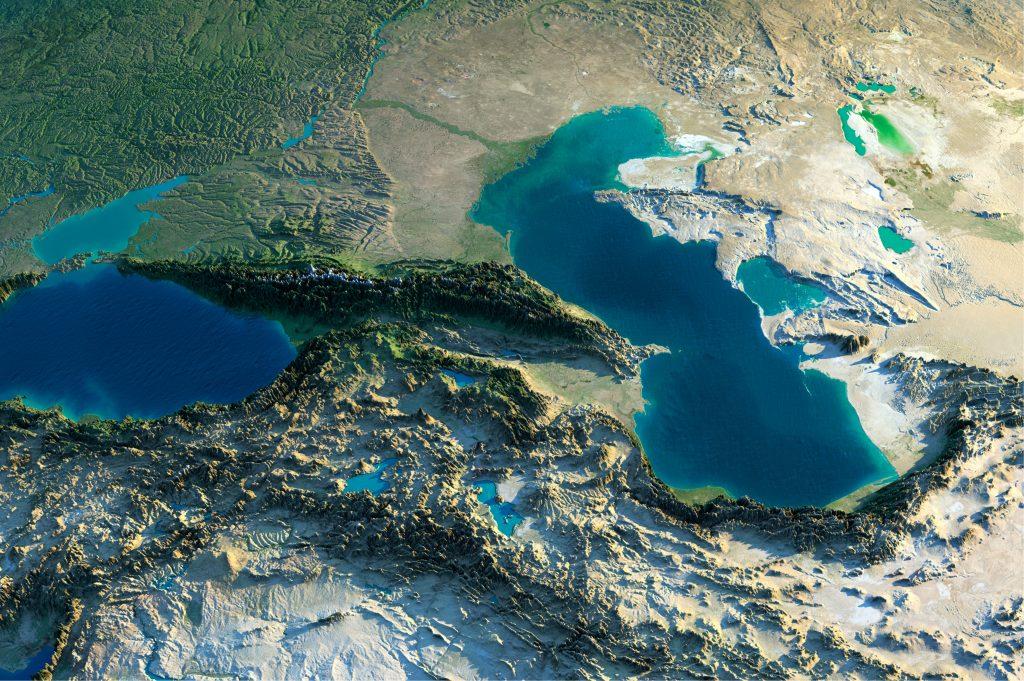 L'attribut alt de cette image est vide, son nom de fichier est Caspian-Sea-Photo-1024x681-1.jpg.