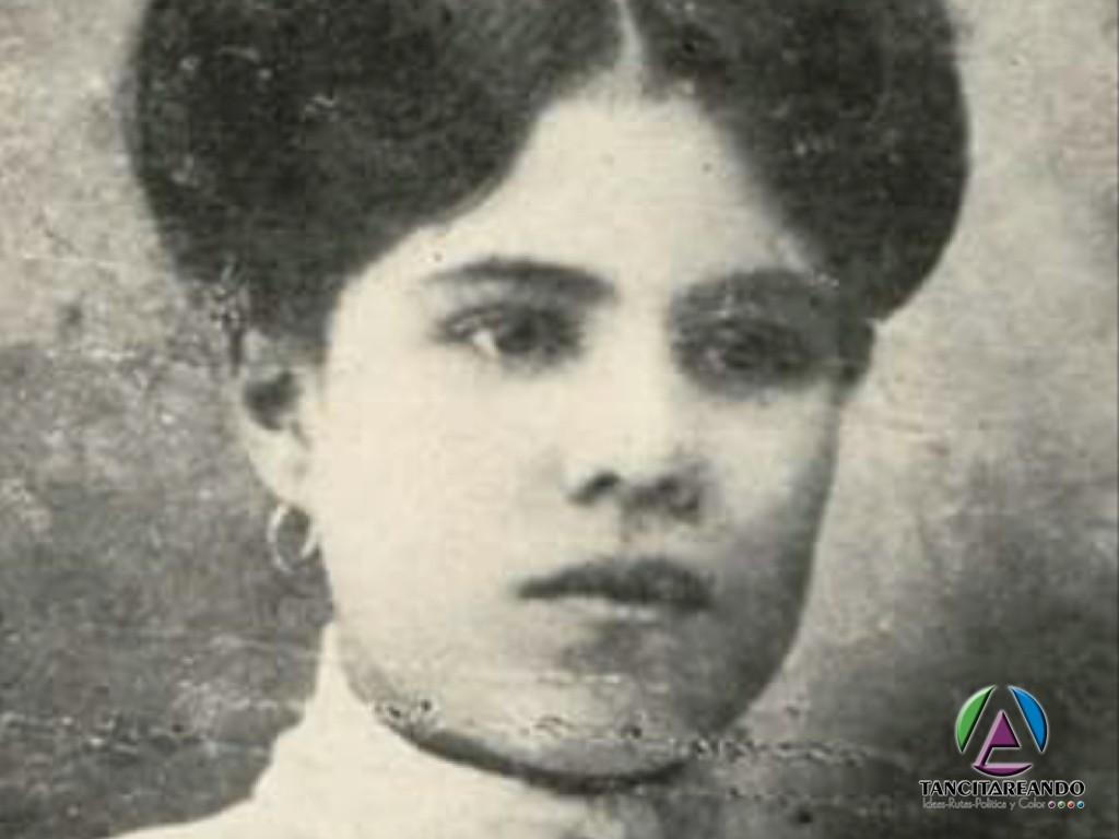MARIA ROSA AGUILAR.001