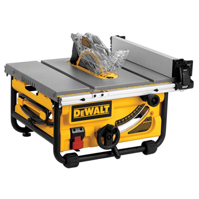 DeWalt DWE7480 10