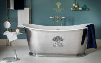 Alle Dekorationsprodukte von Catchpole & Rye | Decofinder