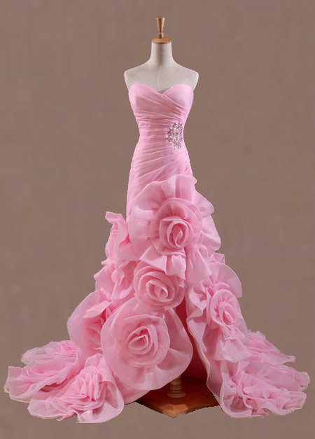 Wallpaper Girl Pink Iphone Weodress Best Deal Dresses Global Shopping Mall Specialize