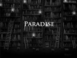 https://i0.wp.com/s9.favim.com/orig/130915/books-paradise-quote-Favim.com-925127.jpg?resize=250%2C187