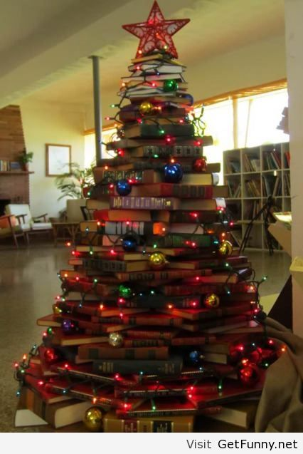 Funny Quotes Gallery Funny Quotes About Christmas Trees