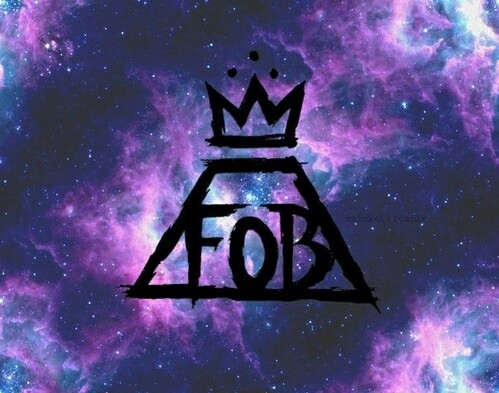 Fall Out Boy Mania Wallpaper Iphone 215 Fob 215 Image 2027069 By Ksenia L On Favim Com