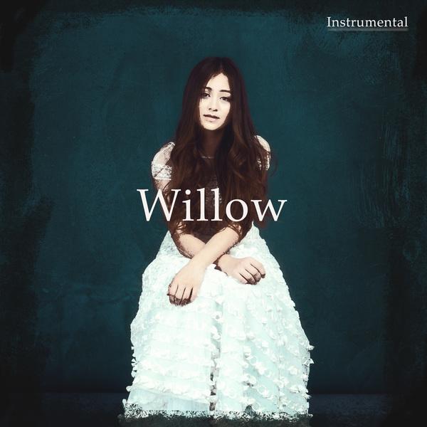 Jasmine Thompson - Willow (Instrumental)
